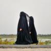 Талібан наказав студенткам носити нікаби та заборонив учитися разом із чоловіками в університеті