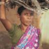 Благодійна організація в Індії побудує нові будинки для «менструального вигнання»
