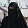 Талібан заборонить жінкам займатися спортом, «де видно їхні обличчя та фігури»