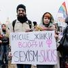 Кабмін затвердив Концепцію комунікації у сфері гендерної рівності