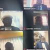 У Нігерії через Zoom засудили до смертної кари. Це викликало обурення правозахисників