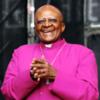 370 релігійних лідерів з усього світу закликали заборонити конверсійну терапію