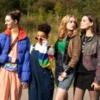 Netflix продовжив серіал «Секс-освіта» на 4 сезон