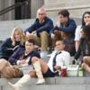 HBO Max продовжив нову «Пліткарку» ще до фіналу першого сезону