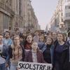 Дивіться трейлер документального байопіку про Ґрету Тунберґ