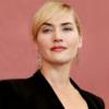 Кейт Вінслет поділилася, що актори-геї приховують свою орієнтацію через страх втратити кар'єру