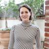 «Не просто сценаристка»: продюсер «Не час помирати» відзначив роботу Фібі Воллер-Бридж