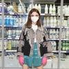 $40 з кожної речі колекції Ksenia Schnaider йдуть «Україні без сміття»