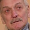 Володимира Талашка відсторонять від роботи на час розслідування в університеті