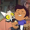 Disney Channel уперше покаже мультфільм з бісексуальною головною героїнею