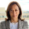 Камала Гарріс – перша жінка-віцепрезидентка в історії США