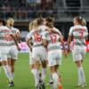 У Нідерландах жінки зможуть грати у футбол із чоловіками в аматорських командах