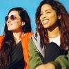 Maybelline New York запустили ініціативу з підтримки ментального здоров'я