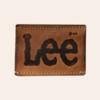H&M спільно з брендом Lee випустить колекцію деніму з перероблених матеріалів