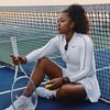 Наомі Осака відмовилася від участі у чемпіонаті з тенісу заради свого ментального здоров'я