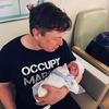 Ілон Маск і співачка Grimes вирішили змінити ім'я сина