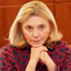 В Італії жінка вперше стала головою спецслужби