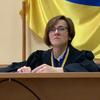 Поліцейського у справі про зґвалтування у Кагарлику відпустила суддя, яку мали звільнити