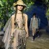 Рада модних дизайнерів Америки оприлюднила звіт про вплив Нью-йоркського тижня моди на довкілля