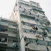 Скільки людей можуть опинитися за межею бідності через пандемію
