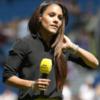 Колишня футболістка стане першою англомовною коментаторкою FIFA