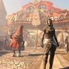 Автори «Світу Дикого Заходу» знімуть серіал за серією постапокаліптичних ігор Fallout