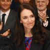 У Новій Зеландії проголосували за легалізацію евтаназії