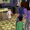 Дивіться трейлер реаліті-шоу, створеного за мотивами гри у The Sims