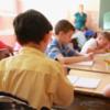 На Вінниччині викладачка погрожувала учню відрізати геніталії