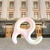 У Києві проведуть перший прайд у форматі рейву