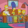 «Сімпсони» випустять серію у форматі мюзиклу на честь прем'єри нового сезону