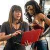 Петті Дженкінс зніме третю частину «Диво-жінки» з Ґаль Ґадот у головній ролі