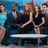 Сценарій другого сезону «Ранкового шоу» перепишуть, хоча зняли вже дві серії