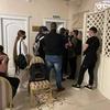 «Традиція і порядок» намагалася зірвати захід Fem Talks: «Бути чи не бути феміністкою?» в Одесі