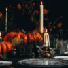 Dior Maison показали колекцію посуду на Хелловін