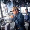 У США жінка вперше пройшла відбір до Військово-морських сил США