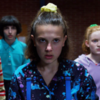Netflix запустить імерсивне шоу за мотивами «Дивних див»