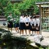 У Японії дівчині виплатять компенсацію. Керівництво школи змушувало її фарбувати волосся в чорний