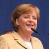 Forbes визнав Ангелу Меркель найвпливовішою жінкою 2020 року