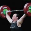 Важкоатлетка з Нової Зеландії може стати першою трансгендерною учасницею Олімпійських ігор