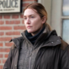 HBO випустили трейлер драматичного серіалу «Мейр з Істтауна» із Кейт Вінслет