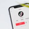 TikTok запустив дві нові функції для боротьби з булінгом
