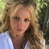 Автори документального фільму The Framing Britney Spears хочуть зняти продовження