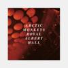 Arctic Monkeys передадуть кошти від продажу альбома на допомогу постраждалим від війни дітям