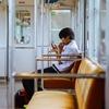 У Японії стратять чоловіка, який у Twitter шукав схильних до самогубства людей і вбивав їх