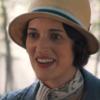 Фібі Воллер-Бридж відмовилася від зйомок у серіалі «Містер і Місіс Сміт»