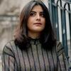 У Саудівській Аравії засудили до 5 років феміністку, яка виступала за право жінок керувати авто