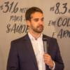 Кандидат у президенти Бразилії зробив камінг-аут