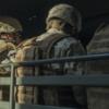 Сержант отримав догану та вибачився перед військовим через гомофобію