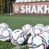 ФК «Шахтар» оголосив про створення жіночої команди